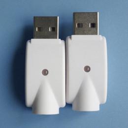 Discount e pen battery mod - 510 E Cig USB Charger Wireless USB Vape Mods Chargers for All 510 EGO EVOD Thread Battery CE3 BUD vape pen ecigs