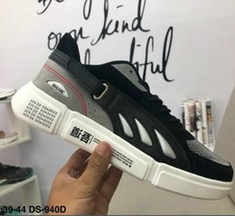 d7c6839ab Newest hot sell 2019 jointly Y-3 QASAELLE STRETCH SAND pure Mens Y-3 City  Sock Primeknit y3 increased shoes 2018 size39-44 drop shipping