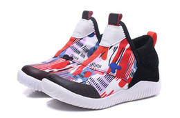 Stephen curry baSketball ShoeS online shopping - new Stephen Curry Basketball Shoes kids Currys Championship MVP Finals Sports training Trainers Shoe Sneakers