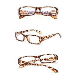 $enCountryForm.capitalKeyWord NZ - Protective Vision Computer Glasses Anti Radiation Glasses Retro Anti UV Unisex Eyewear Fashion Vantage Plain Glasses Multi Color