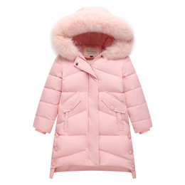 807867f64aa2 Shop Children S Jackets Long UK