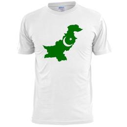 $enCountryForm.capitalKeyWord Australia - PAKISTAN MAP FLAG MENS T SHIRT CRICKET SPORT Tees Custom Jersey t shirt