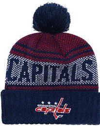 Golds Knit Hats Australia - SALE on Sons WASHINGTON Beanies Hat and 2019 Knit Beanie,Winter beanies caps,Beanies Online Sale Shop,Capita beanie 01