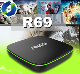 $enCountryForm.capitalKeyWord NZ - Cheapest Smart Android 7.1 TV Box R69 1G 8G allwinner H3 Quad-Core 2.4G Wifi Media player HD4K H.265 Set Top Box MQ05