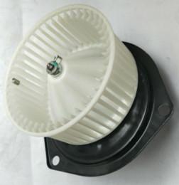 Fan Assembly Australia - AC Blower Fan Motor Assembly For Mitsubishi L300 LHD 12V SA0751037 7802A045
