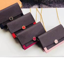 $enCountryForm.capitalKeyWord NZ - Wholesale Designer clutch purse Original Handbags Evening Bags Excellent Quality Leather purse Fashion Box Brick Messenger Shoulder Bag