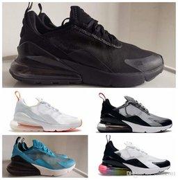 $enCountryForm.capitalKeyWord Australia - 2019 Net work 27c V2 Mesh silk screen Cushion Sneaker Designer Shoes 27c Trainer Off Road Star CNY Man General For Men Shoes