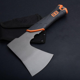 Camping Axe Australia | New Featured Camping Axe at Best