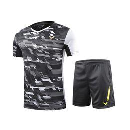 $enCountryForm.capitalKeyWord UK - Hot 2018 Badminton Shirt,Men Women Badminton T-Shirts, Tennis Team Jersey,Quick dry SportWear Clothes Table Tennis jerseys