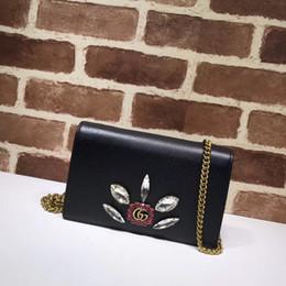 Mini silk tassels online shopping - 499782 FASHION WOMEN Mini Clutch Chain Flap Bag HANDBAGS SHOULDER MESSENGER BAGS TOTES ICONIC CROSS BODY BAGS TOP HANDLES CLUTCHES EVENING