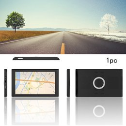 $enCountryForm.capitalKeyWord NZ - 9 Inch 2D 3D Map Device GPS Navigation Capactive Screen FM Movies Music Video Recorder Games Car Bluetooth HD Rear View Camera