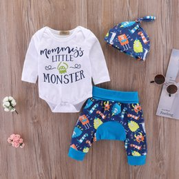 3ee82a3ee99c2 Cute Baby Boy Pants Online Shopping | Cute Baby Boy Harem Pants for Sale
