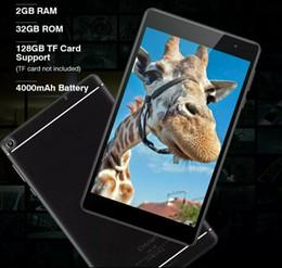 """$enCountryForm.capitalKeyWord Australia - Tablet CHUWI hi8se ARM Cortex-a53 Quad Core 2 32 GB-display 8""""fhd"""