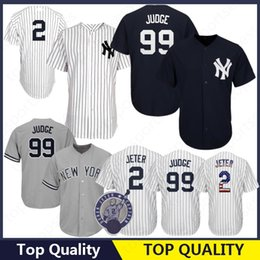 aaf5d4a36fc5 New York Yankees 99 Aaron Judge Jersey 2 23 Don Mattingly 3 Babe Ruth 7  Mickey Mantle 42 Mariano Rivera 51 Bernie Williams 27