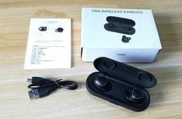 $enCountryForm.capitalKeyWord NZ - Hot sale wireless bluetooth headphones stereo xi7 tws mini Earphones wireless headset earbuds for smartphones vs samsung Gear IconX