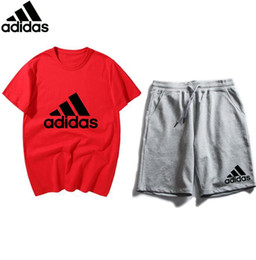9e80db23 Men S Christmas T Shirt Australia - TRAD s-3xl Leisure printing Summer  Short Sleeve