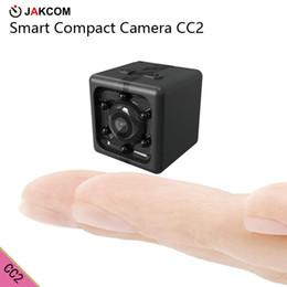 Shockproof Dslr Camera Australia - JAKCOM CC2 Compact Camera Hot Sale in Digital Cameras as cc tv camra dslr accessories bike bag