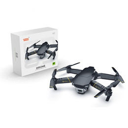 Video camera helicopter hd online shopping - 1080P Drone X Pro Global Drone EXA GD89 with HD Camera Live Video Whole Set RC Helicopter FPV Quadrocopter Drones VS Drone E58 T191101