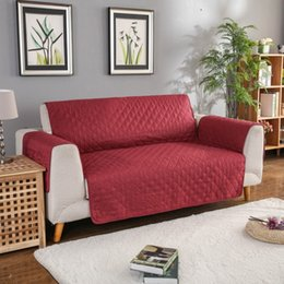 Marvelous Sofa Cover Pet Online Shopping Sofa Cover Pet For Sale Ibusinesslaw Wood Chair Design Ideas Ibusinesslaworg
