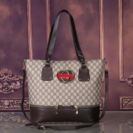 $enCountryForm.capitalKeyWord Australia - Women' Handbag Classic Small Series Of Fashion Hot Mom Lady Chain Bag Elegant Bulk Corrugated Woman Leather Shoulder Purse Handbags Bag 39