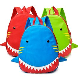 391b3be0c066e BaBy fish Bags online shopping - Plush Baby Shark Small Bag Blue Large  Mouth Fish Portable