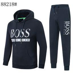 $enCountryForm.capitalKeyWord UK - Fashion Designer Tracksuit Spring Autumn Casual Unisex Brand Sportswear Track Suits High Quality Hoodies Mens Clothing Free Shipping