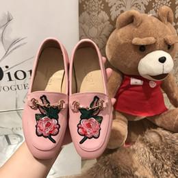 $enCountryForm.capitalKeyWord Australia - 2019 New Kids Leather Sandals Korean Edition Summer Children S Soft-soled Anti-skid Sandals Baby Sandals Years 0701