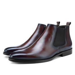 bef5f591d5d Shop Ankle Boots Mens Dress Shoes UK   Ankle Boots Mens Dress Shoes ...
