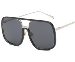$enCountryForm.capitalKeyWord Australia - 2011 Aviator Sunglasses Vintage Pilot Brand Band UV400 Protection Mens Womens Men Women Ben wayfarer sun glasses with box case