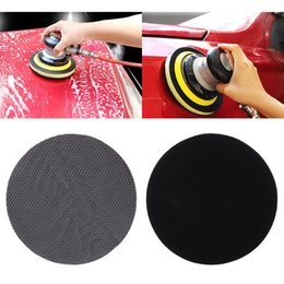 cleaning blocks Australia - Car-styling Car Magic Clay Bar Pad Block Auto Cleaning Sponge Wax Polishing Pads Tool Eraser dropshipping