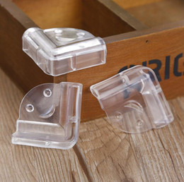 shop pvc table protector uk pvc table protector free delivery to rh uk dhgate com