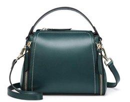 Ladies handbags brands online shopping - Designer Handbags Top quality Luxury Handbags Wallet Famous Brands handbag women bag Crossbody bag Fashion Vintage leather Shoulder Bags