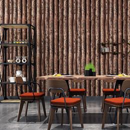 $enCountryForm.capitalKeyWord Australia - Tree Wallpaper for Bedroom Vintage Design Living Room Wall Paper Roll Rustic Forest Woods Wallpapers