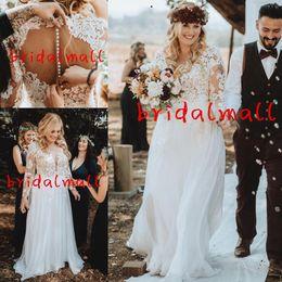 c866bc1c3d0c1 Simple Wedding Dresses Champagne Color Online Shopping | Simple ...