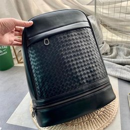 High Quality Backpack Brands Australia - hot top brand backpack large capacity shoulder bag high quality fashion backpack bags outdoor bags