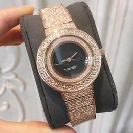 Jewelry Nude Woman NZ - 2019 Nice new Top sell High Quality Luxury rinestones women watch diamond Fashion lady dress watch wholesale Crystal female casual clock