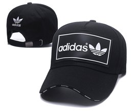 39275b73443 2018 New Brand Baseball Caps Men La Dad Hat Messi Fashion Summer Ball Caps  Designer Headwear Cheap Fitted Hats 49Ers Trucker Hat Bone G05