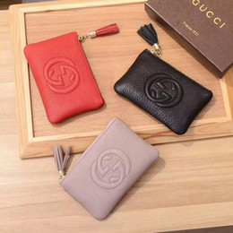 $enCountryForm.capitalKeyWord NZ - 2019 1012 (5F55) new retro mini coin purse bag WOMEN WALLET CHAIN WALLETS PURSEWomen Handbag Shoulder Totes Mini Bag Clutches Exotics