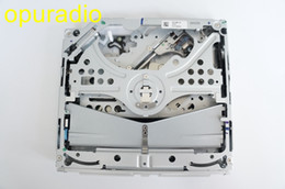 Volvo Dvd Australia - Free shipping brand new DV39M16S DV39M DV38M DV39M16C DV39M12P-A Alpine single car DVD mechanism for Mercedes VOLVO XC60