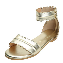 349aa99738701d Zandina 2019 New Women s Handmade Casual Sandals Peep-toe Back-to-school  Shoes Summer Fashion Party Dailywalk Beach Shoes