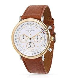 Branded watches online online shopping - Authentic Luxury Brand Mens Portofino Quartz Male Watch Outlet Online