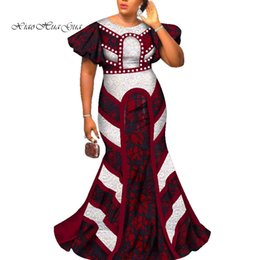 f0fe7f955e Shop Butterfly Sleeve Wedding Dresses UK | Butterfly Sleeve Wedding ...