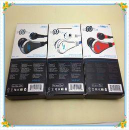 $enCountryForm.capitalKeyWord Australia - HOT Mini 50 Cent Earphones SMS Audio Street by 50 Cent Headphone In-Ear Factory Price for Mp3 Mp4 Cell phone tablet