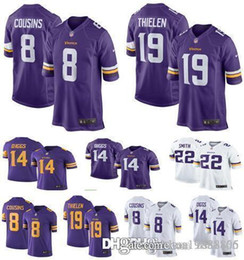 wholesale dealer 31ad5 b945a Diggs Jersey Australia | New Featured Diggs Jersey at Best ...