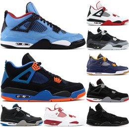 CyCle games online shopping - Mens Basketball Shoes Tattoo Toro Bravo Bred White Cement Game Royal Motor Sport Best Quality S Sneakers Designer Shoes US