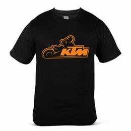 $enCountryForm.capitalKeyWord UK - KTM Biker Superbike Motorcycle Motorsport Duke Racing Sports T-Shirt S-2XL Men Women Unisex Fashion tshirt Free Shipping Funny Cool