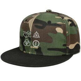 17578f83f Shop Pink Camo Hats UK | Pink Camo Hats free delivery to UK | Dhgate UK