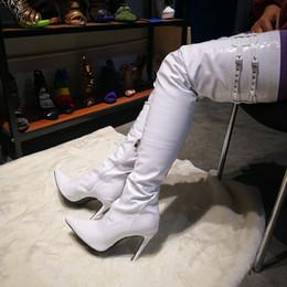 640a4f81d9b Shop Wedding Dresses Cowboy Boots UK | Wedding Dresses Cowboy Boots ...