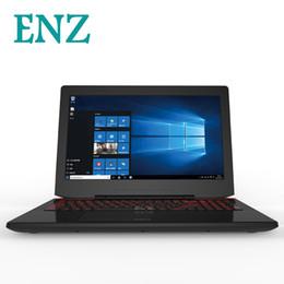 Discount dual camera laptop - ENZ R34 laptop 14inch 1920*1080TN notebook RAM 4GB ROM 128GB SSD window10 N3050 Dual Core English version 1.6GHz Camera