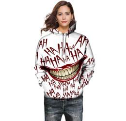 $enCountryForm.capitalKeyWord Australia - Couple Clothing Womens Autumm Designer Hoodies Pullover Long Sleeve Sweatshirts Fashion Letter Lip Print Casual Apparel